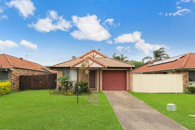 22 Renoir Drive, Coombabah QLD 4216