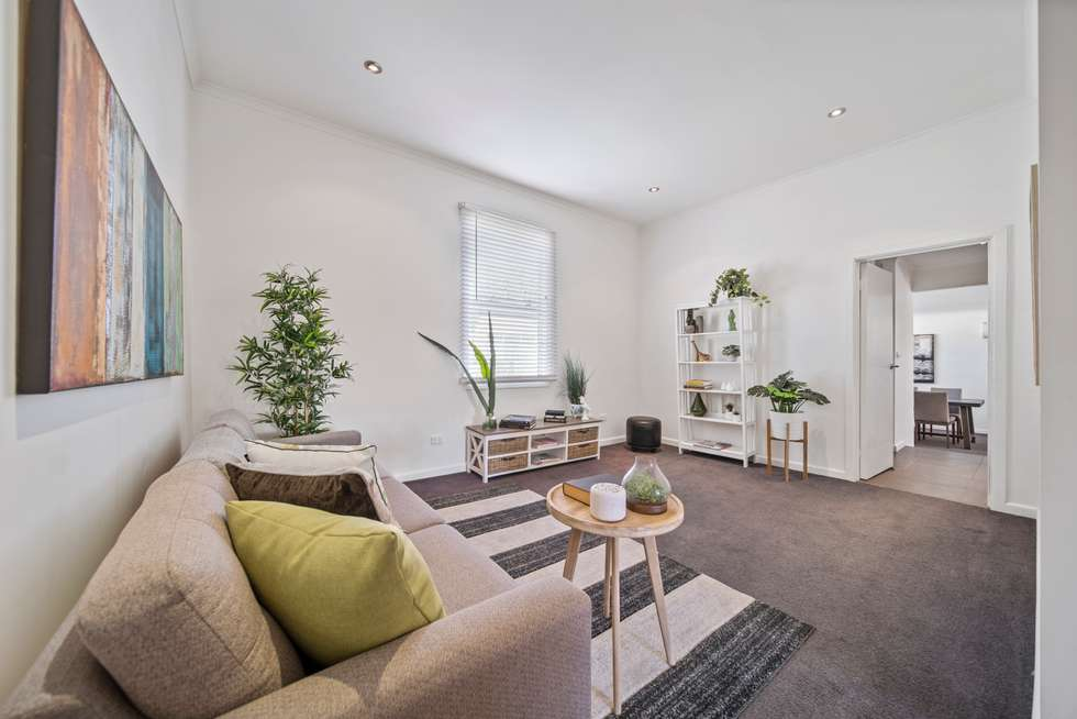 Second view of Homely house listing, 90 Somerville Street, Flora Hill VIC 3550