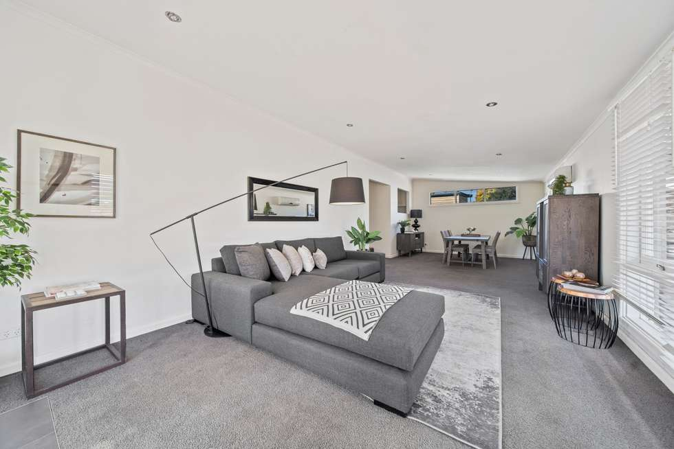 Third view of Homely house listing, 90 Somerville Street, Flora Hill VIC 3550
