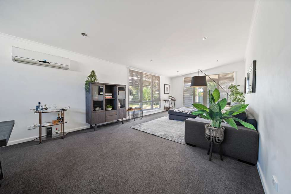 Fourth view of Homely house listing, 90 Somerville Street, Flora Hill VIC 3550