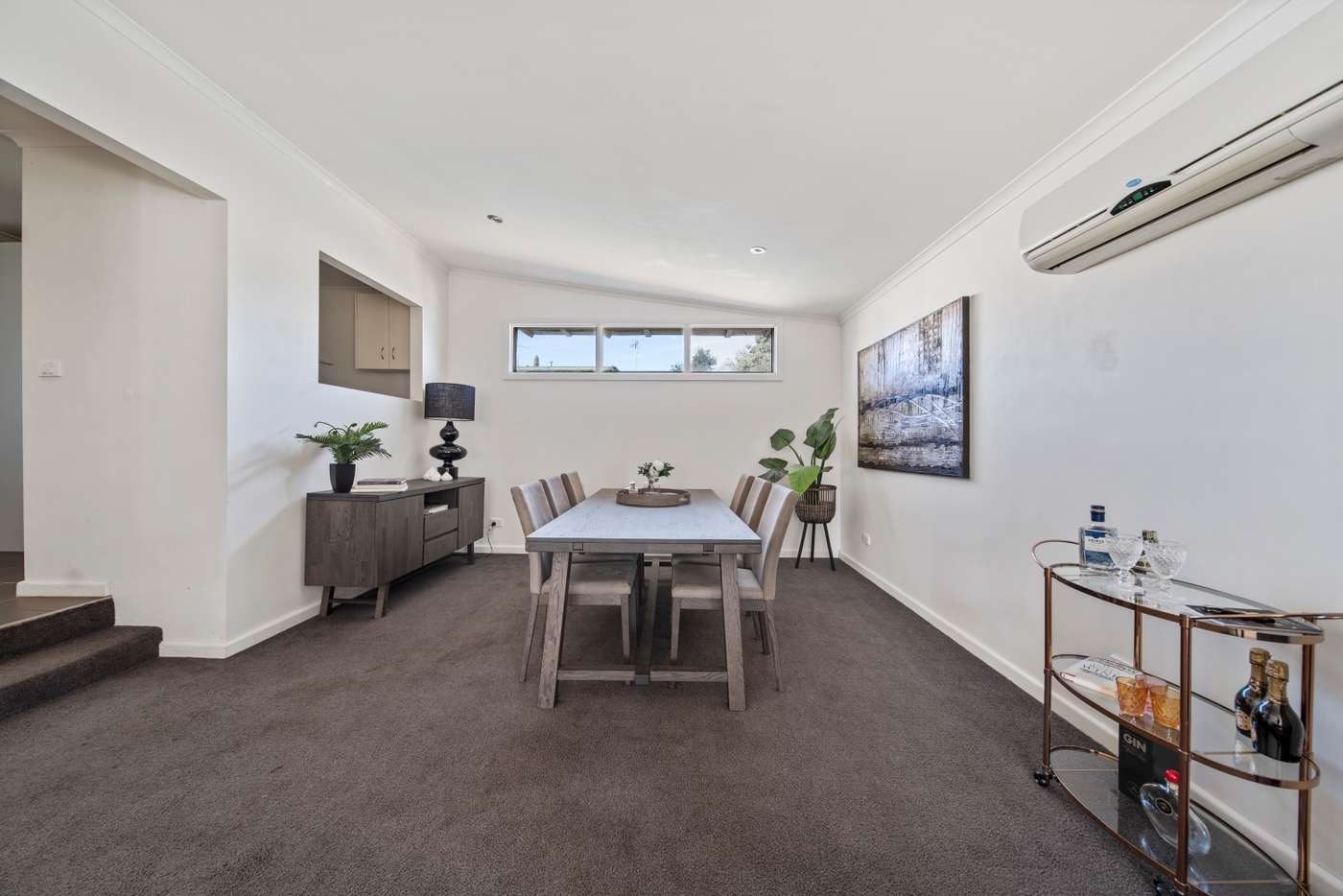Fifth view of Homely house listing, 90 Somerville Street, Flora Hill VIC 3550