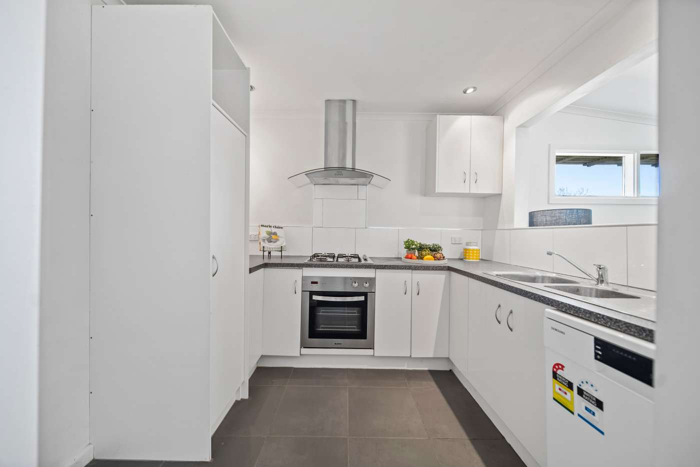 Sixth view of Homely house listing, 90 Somerville Street, Flora Hill VIC 3550