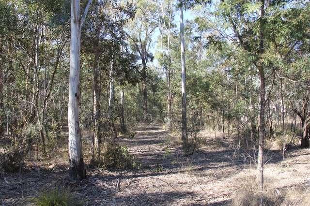 72 Norman road, Nanango QLD 4615