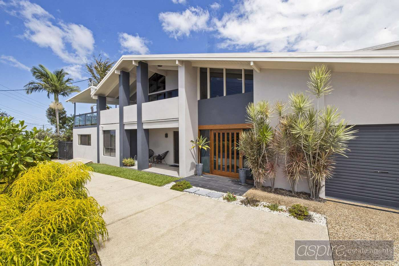 Main view of Homely house listing, 66 WILLIS ROAD, Bli Bli QLD 4560