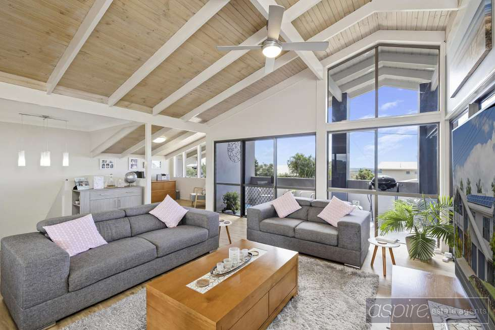 Second view of Homely house listing, 66 WILLIS ROAD, Bli Bli QLD 4560