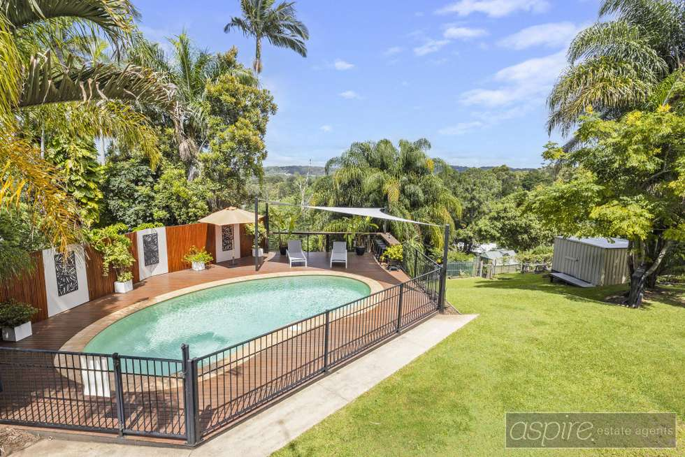 Fourth view of Homely house listing, 66 WILLIS ROAD, Bli Bli QLD 4560