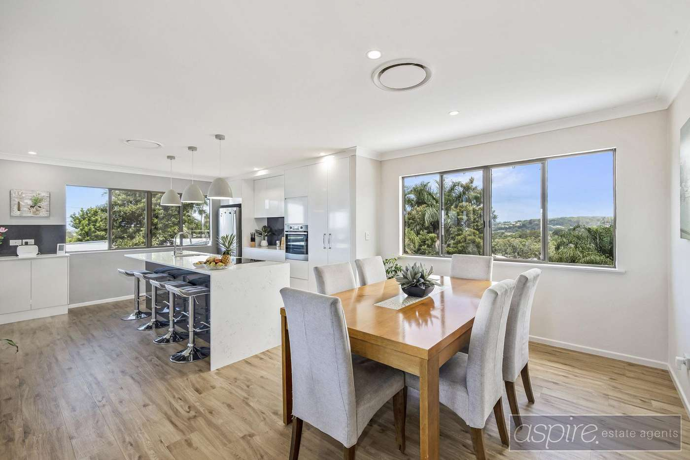 Sixth view of Homely house listing, 66 WILLIS ROAD, Bli Bli QLD 4560