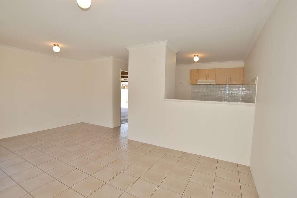Second view of Homely villa listing, 3b Canterbury Court, Nollamara WA 6061