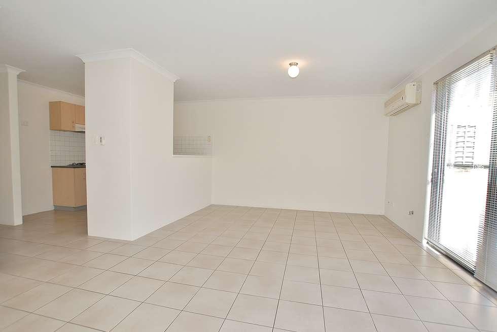 Third view of Homely villa listing, 3b Canterbury Court, Nollamara WA 6061