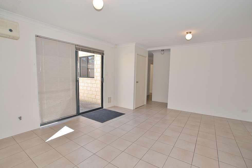 Fourth view of Homely villa listing, 3b Canterbury Court, Nollamara WA 6061