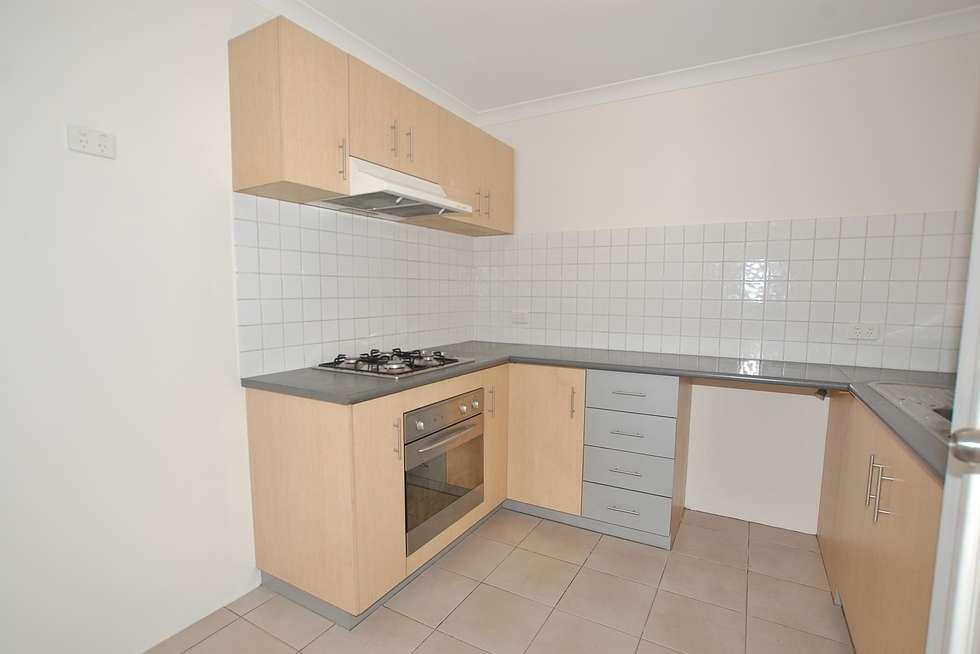 Fifth view of Homely villa listing, 3b Canterbury Court, Nollamara WA 6061
