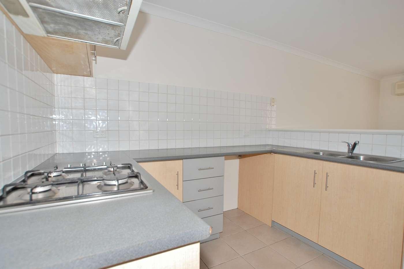 Sixth view of Homely villa listing, 3b Canterbury Court, Nollamara WA 6061