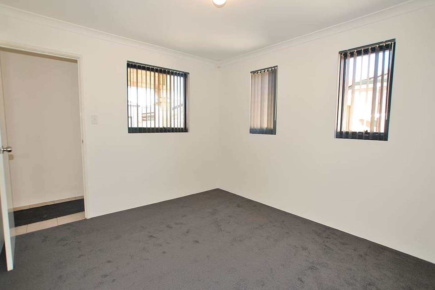 Seventh view of Homely villa listing, 3b Canterbury Court, Nollamara WA 6061