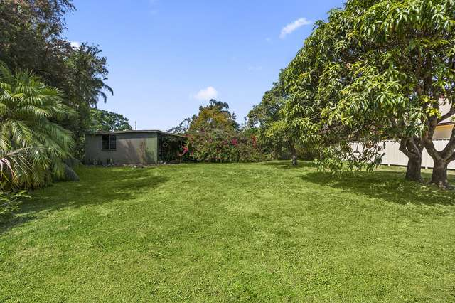 11 Esdaile Place, Arncliffe NSW 2205