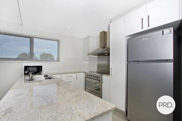 12/219a Northbourne Avenue, Turner ACT 2612