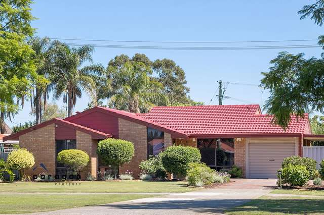 141 Yale Road, Thornlie WA 6108