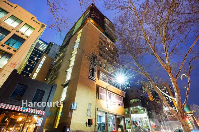 409/118 Russell Street, Melbourne VIC 3000