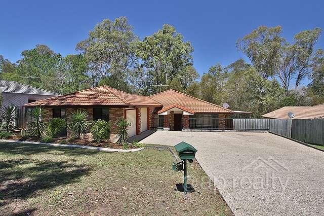 85 Toolara Circuit, Forest Lake QLD 4078