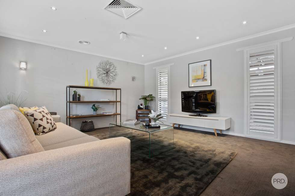 Second view of Homely house listing, 220 Holdsworth Road, North Bendigo VIC 3550