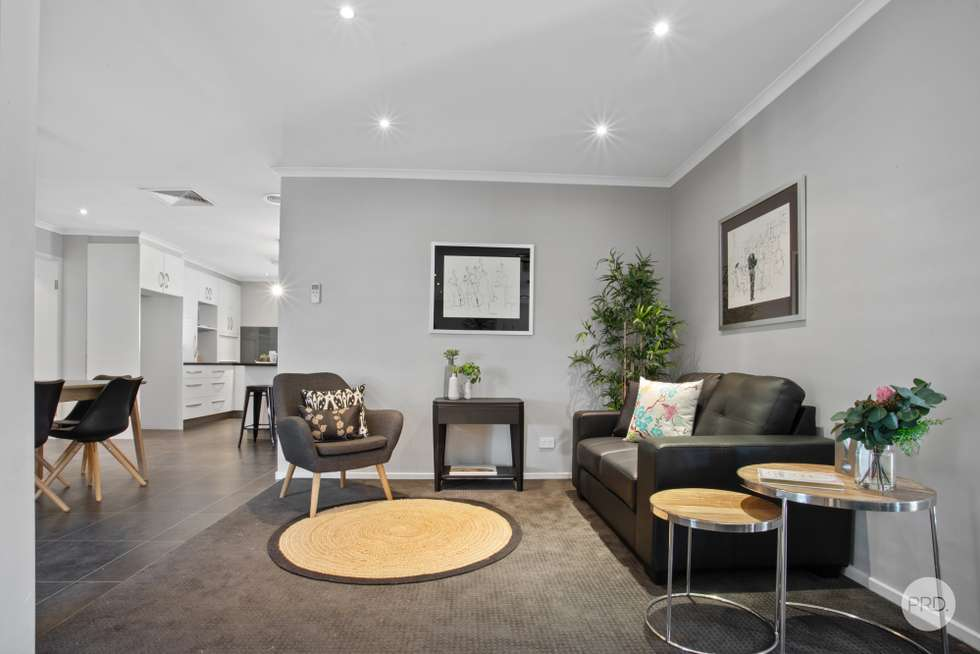 Third view of Homely house listing, 220 Holdsworth Road, North Bendigo VIC 3550