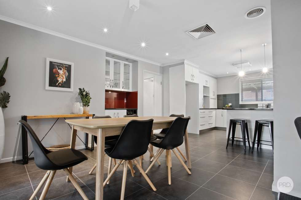 Fourth view of Homely house listing, 220 Holdsworth Road, North Bendigo VIC 3550