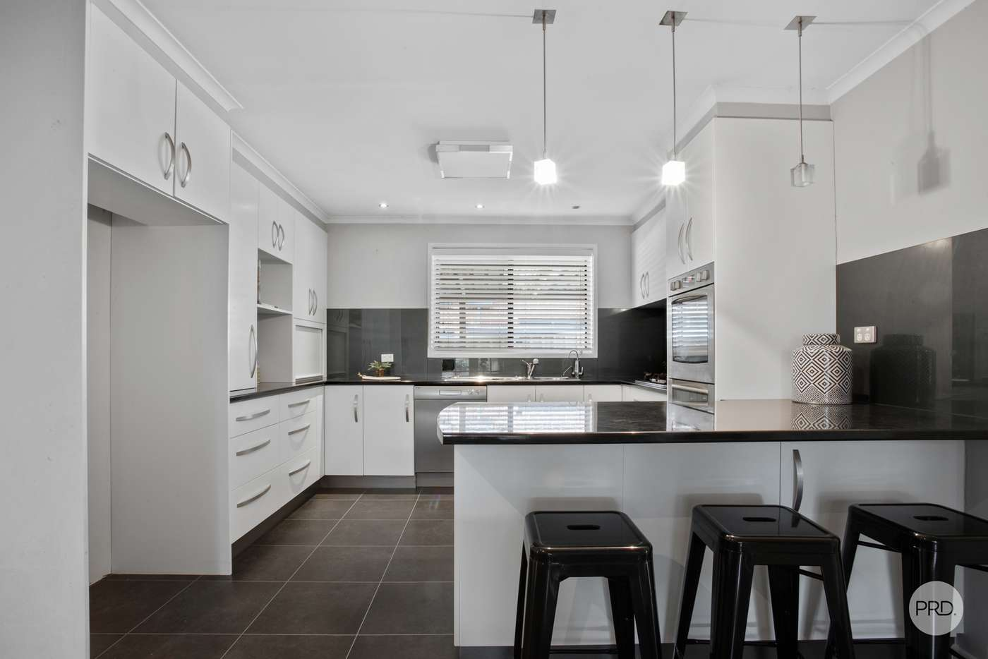 Fifth view of Homely house listing, 220 Holdsworth Road, North Bendigo VIC 3550