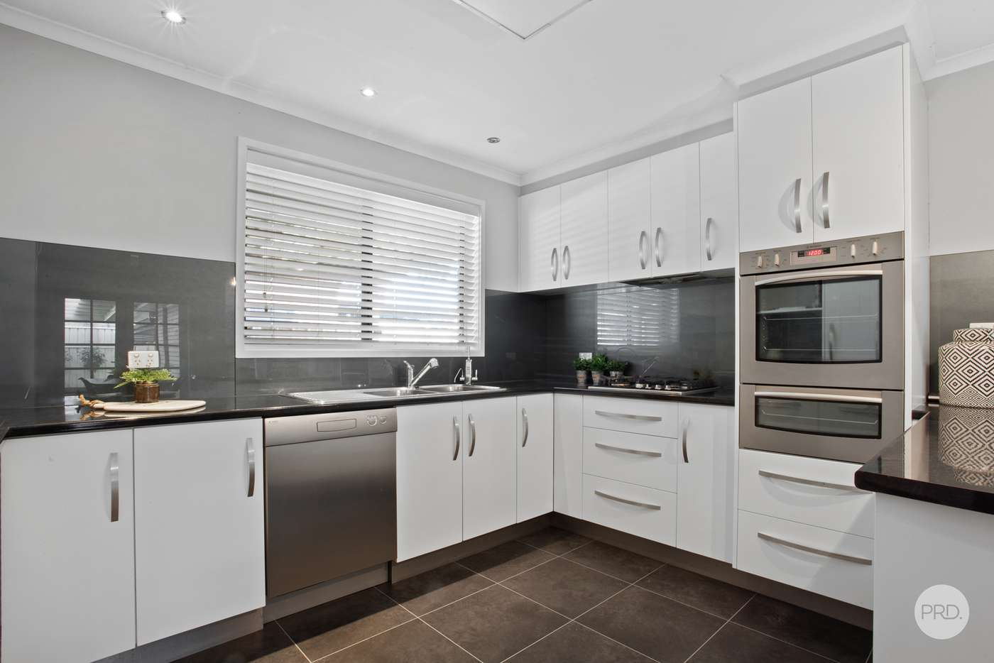 Sixth view of Homely house listing, 220 Holdsworth Road, North Bendigo VIC 3550