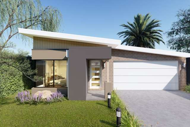 03W4 21V2 Cabernet Crescent, Thornlands QLD 4164
