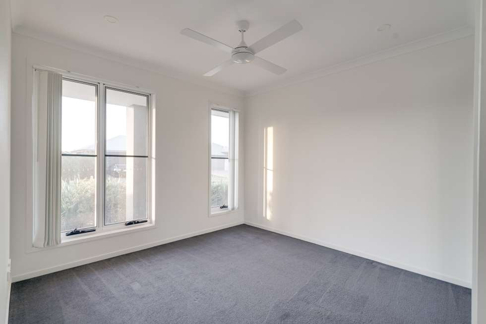 Second view of Homely house listing, 27 Lindquist Cres, Burpengary East QLD 4505