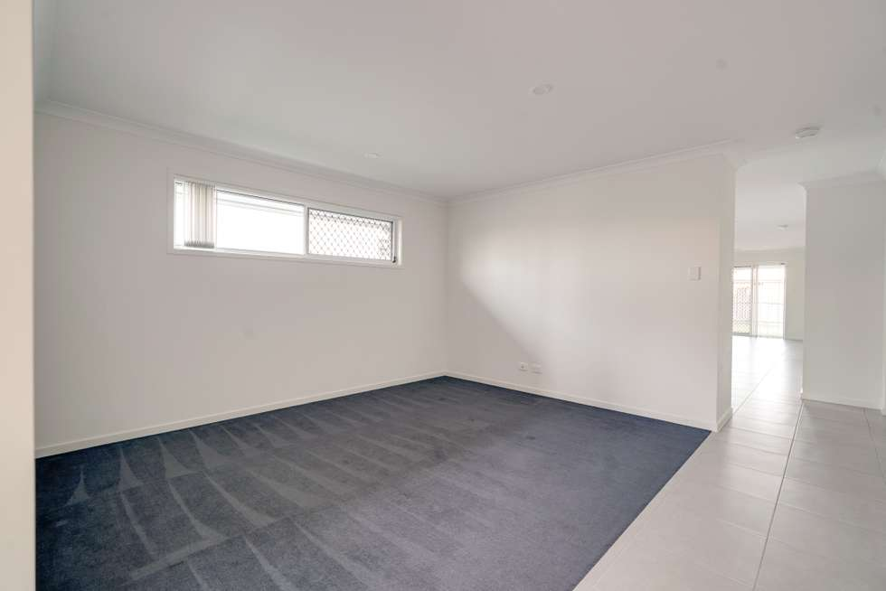 Third view of Homely house listing, 27 Lindquist Cres, Burpengary East QLD 4505
