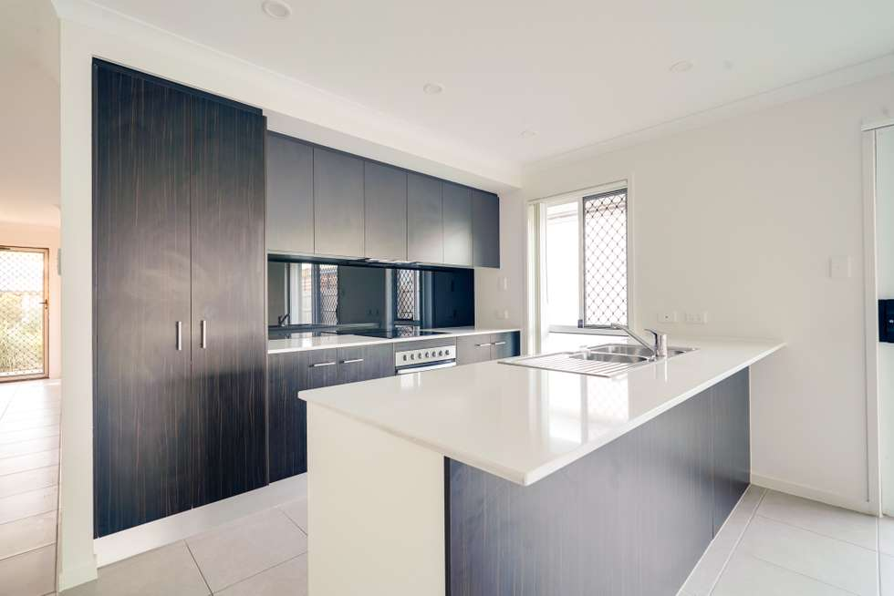 Fifth view of Homely house listing, 27 Lindquist Cres, Burpengary East QLD 4505