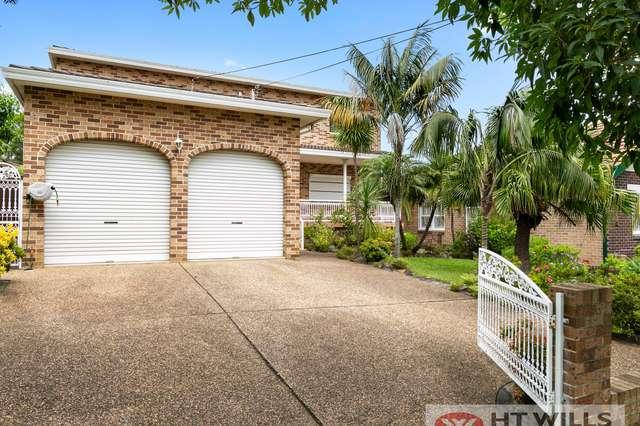 23 Queens Road, Hurstville NSW 2220