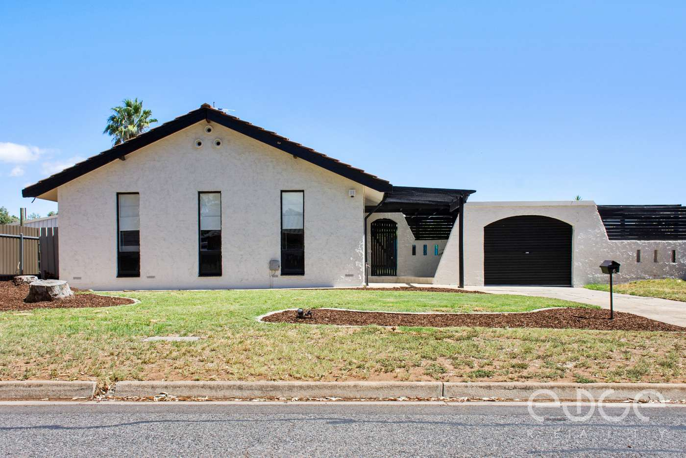 Main view of Homely house listing, 6 Bernadette Street, Paralowie SA 5108