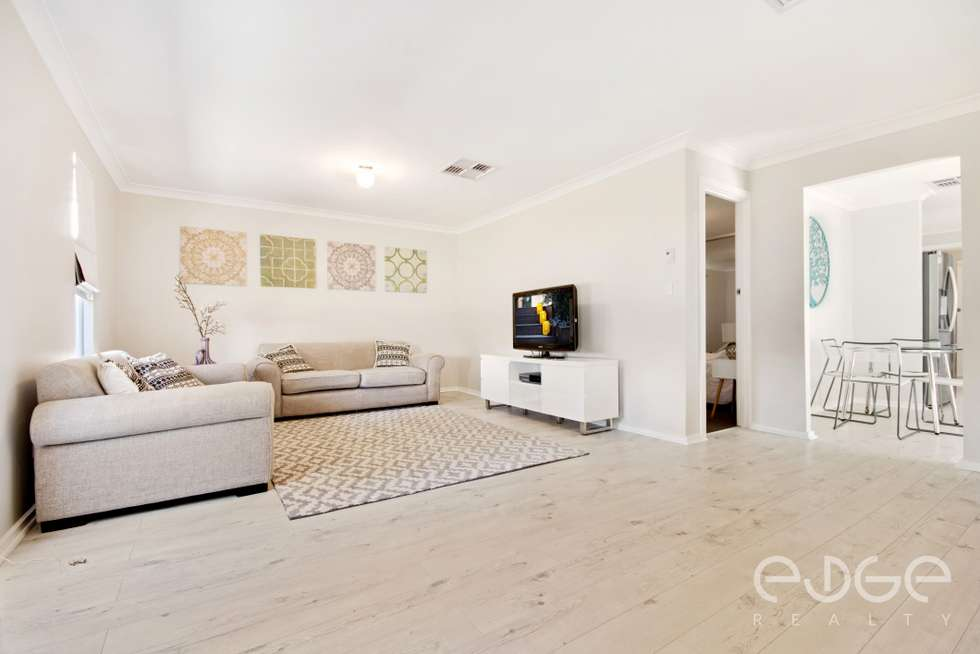 Third view of Homely house listing, 6 Bernadette Street, Paralowie SA 5108
