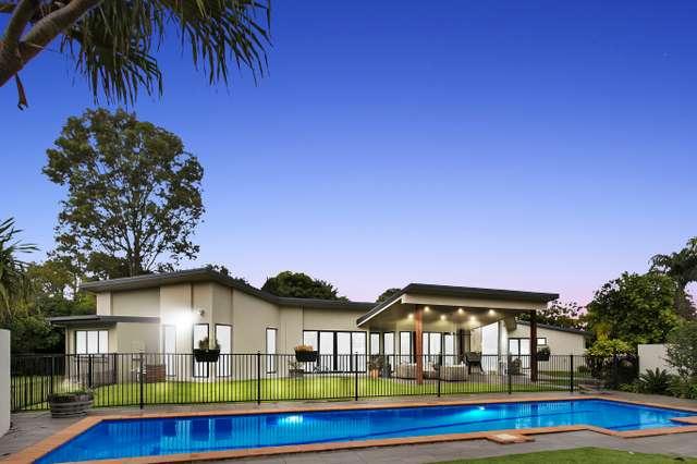 28 River Oak Way, Narangba QLD 4504