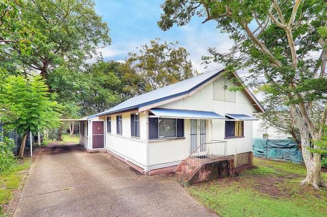 79 Fegen Drive, Moorooka QLD 4105