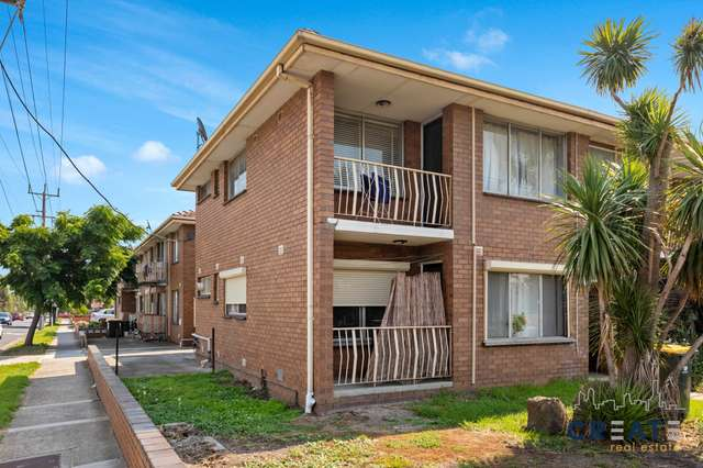 5/117 Anderson Road, Sunshine VIC 3020