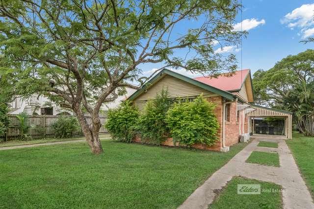 92 Elkhorn St, Enoggera QLD 4051