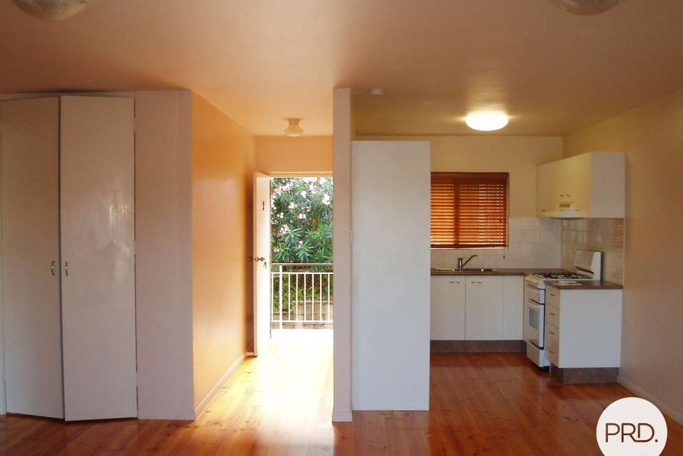 Second view of Homely unit listing, 2/10 Fifth Avenue, Kedron QLD 4031