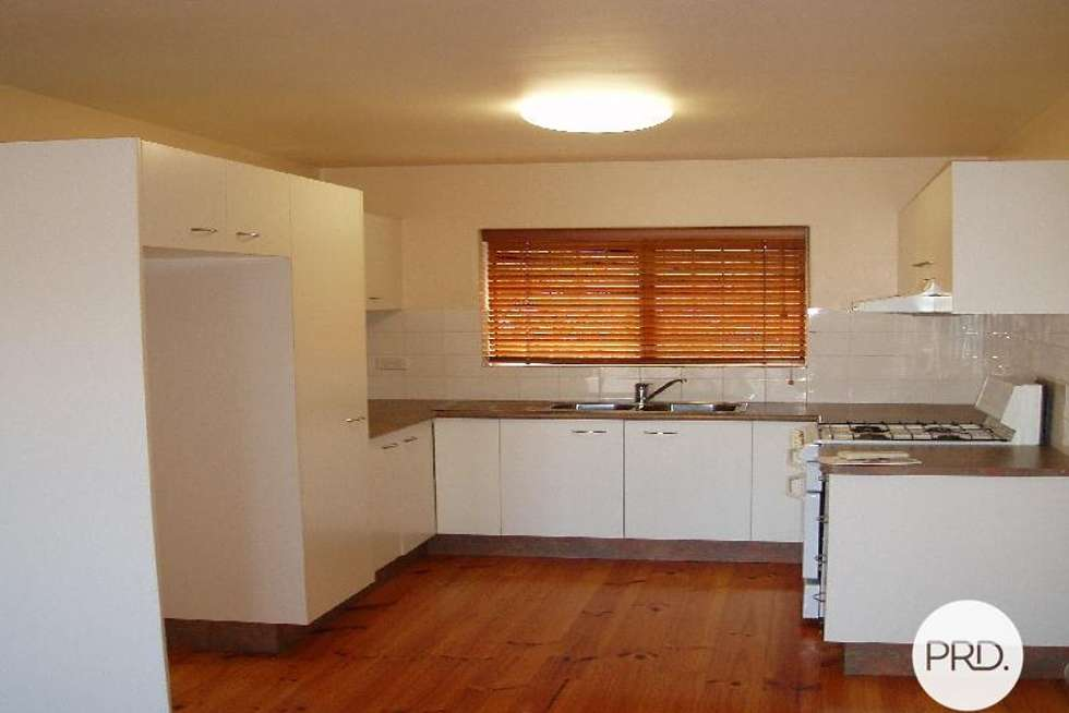 Fourth view of Homely unit listing, 2/10 Fifth Avenue, Kedron QLD 4031