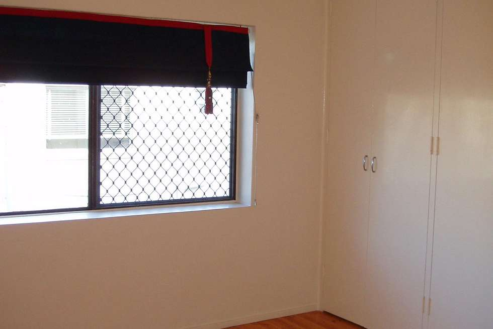 Fifth view of Homely unit listing, 2/10 Fifth Avenue, Kedron QLD 4031