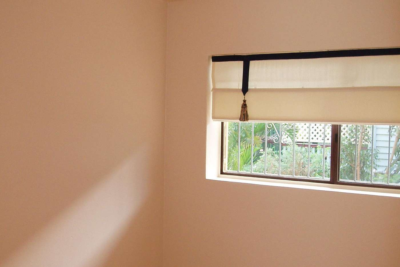 Sixth view of Homely unit listing, 2/10 Fifth Avenue, Kedron QLD 4031