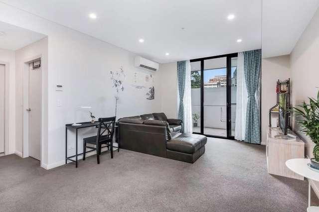UG05/12 Woniora Road, Hurstville NSW 2220