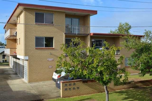 4/11 Lasseter Street, Kedron QLD 4031