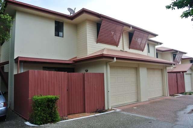 1/41-45 Wallace Street, Moorooka QLD 4105