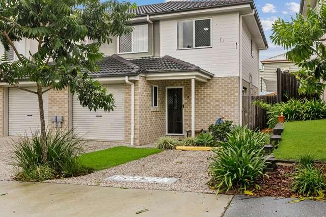 14/21 Michael Street, Wynnum West QLD 4178