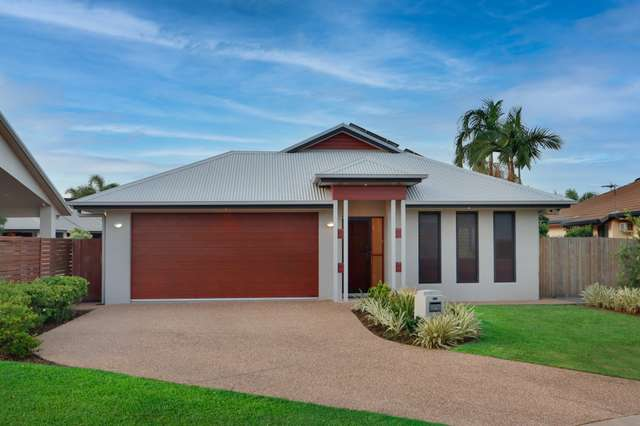 14 Brookside Close, Idalia QLD 4811
