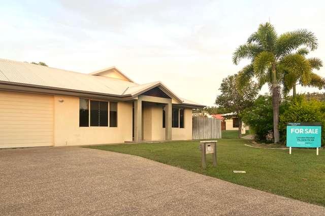 18 Warbler Crescent, Douglas QLD 4814