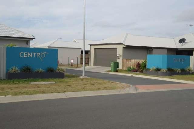 7 Trasero Lane, Beaconsfield QLD 4740