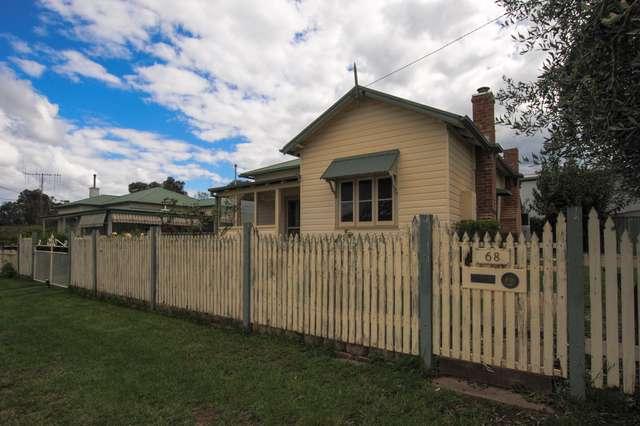 68 Lawson Street, Mudgee NSW 2850